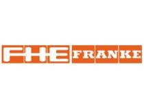 FHE Franke