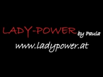 ladypower