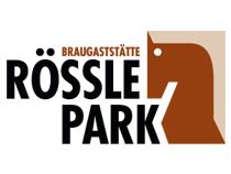 roesslepark