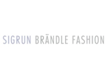 Sigrun Braendle Fashion