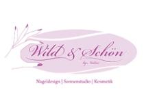 wild schoen